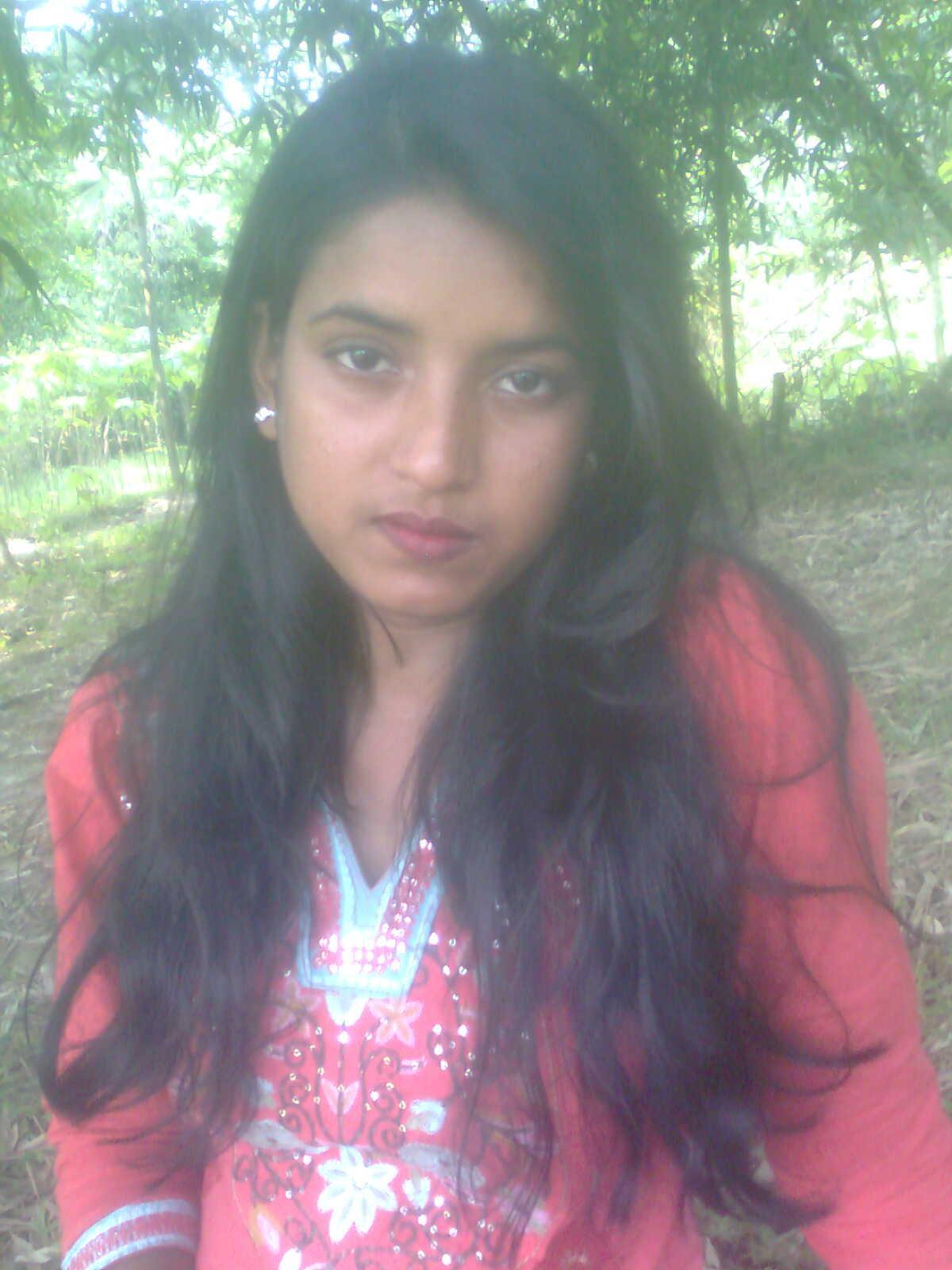Hot Girls Around The World Desi Cute Teen Girl Pics In -7080