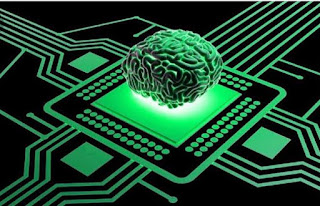 Masa Depan Teknologi Otak, Chips Dalam Otak Manusia?