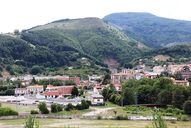 El Ayuntamiento de Muskiz mejora el servicio de jardinería