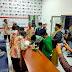 Detik Terakhir Pendaftaran Pasbalon Dari PPP Dan Gerindra Wonosobo