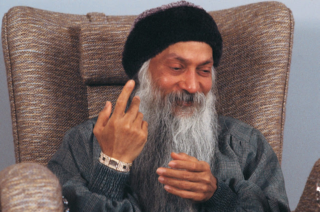 Patience-in-practice-Osho