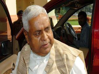 congress-will-fight-80-seats-in-bihar