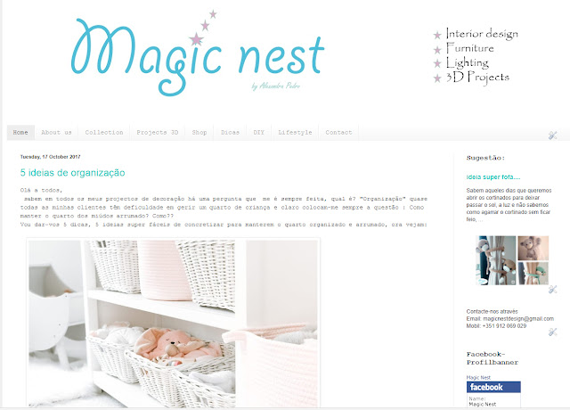 https://magic-nest.blogspot.pt/