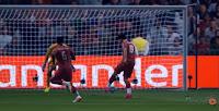 تحميل لعبة fifa 2020 برابط مباشر
