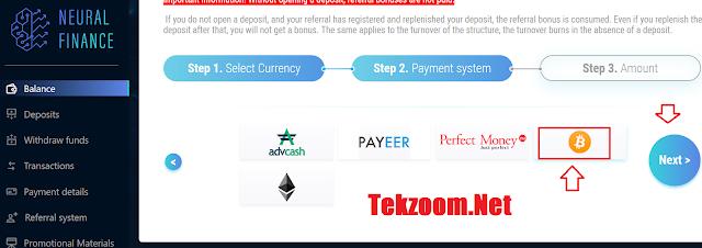 https://neural.finance/?ref=ahyip