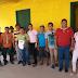 Migração do povo índigena para a zona urbana preocupa as lideranças de Feijó