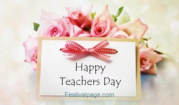 happy-teachers-day-quotes