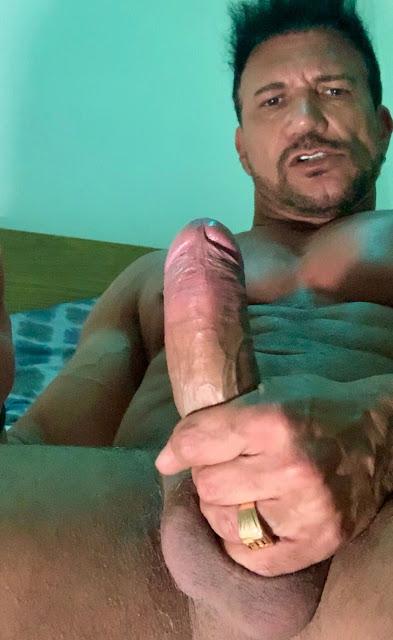 marco porno