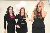 Phoenix female entrepreneurs