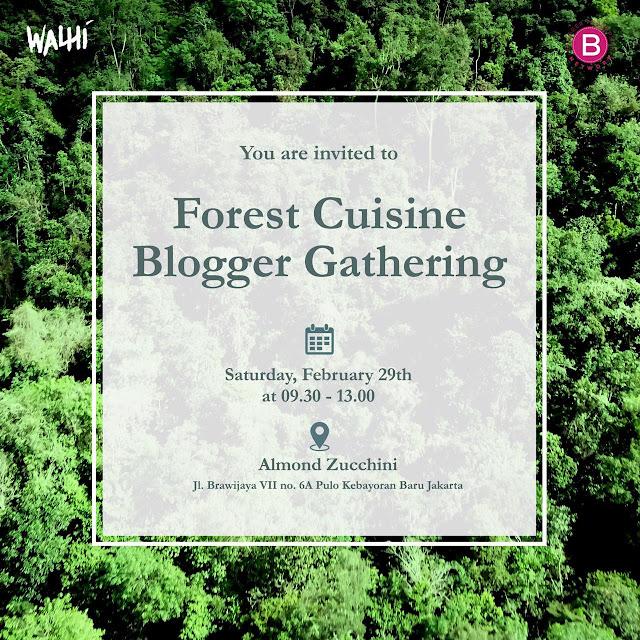 lomba-blog-forest-cuisine-hutan-sumber-pangan