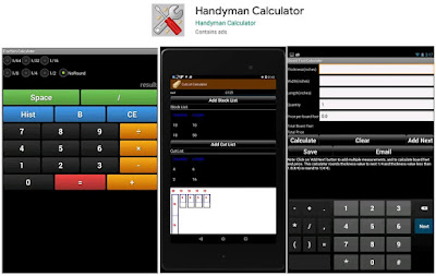 kalkulator matematika lengkap