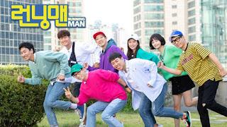 Download Running Man (Variety Show) Episodes 458