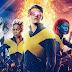 """CARIBBEAN CINEMAS REALIZA LA FUNCIÓN EXCLUSIVA DE LA PELÍCULA """"X-MEN: DARK PHOENIX"""""""