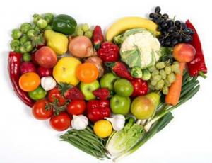 makanan-pencegah-kanker-otak