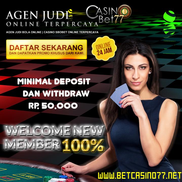 [Image: casino59.jpg]