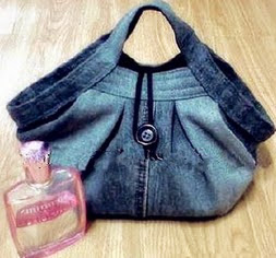 http://translate.googleusercontent.com/translate_c?depth=1&hl=es&prev=search&rurl=translate.google.es&sl=en&u=http://goodhomediy.com/diy-stylish-handbag-from-old-jeans/&usg=ALkJrhghLA1aCvWUS8bNnV1h9apykVVMcw