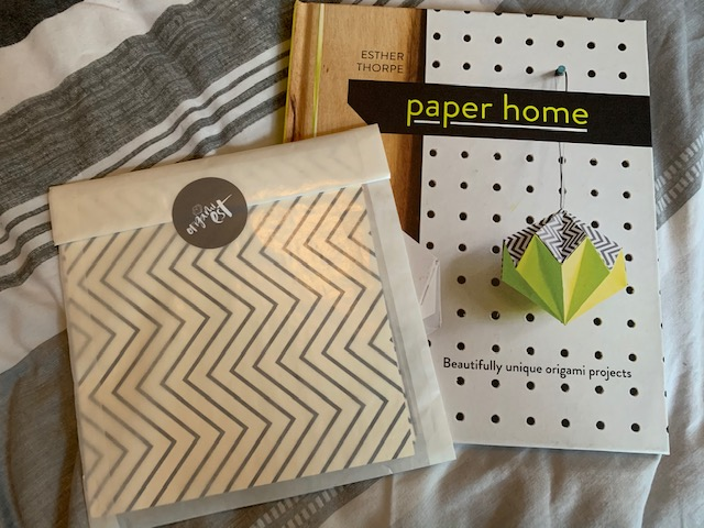 Origami Est, Origami, Papers, Paper Home.