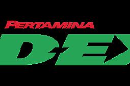 Pertamina Dex Bahan Bakar Berkualitas untuk Mobil Diesel