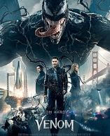 Streaming dan Download Venom (2018) Subtitle Indonesia Gratis
