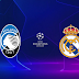 Atalanta vs Real Madrid Full Match & Highlights 24 February 2021