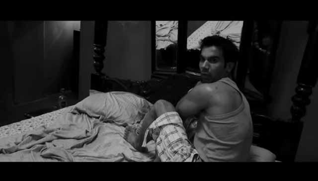 ragini-mms-returns-season-2-download-khatrimaza