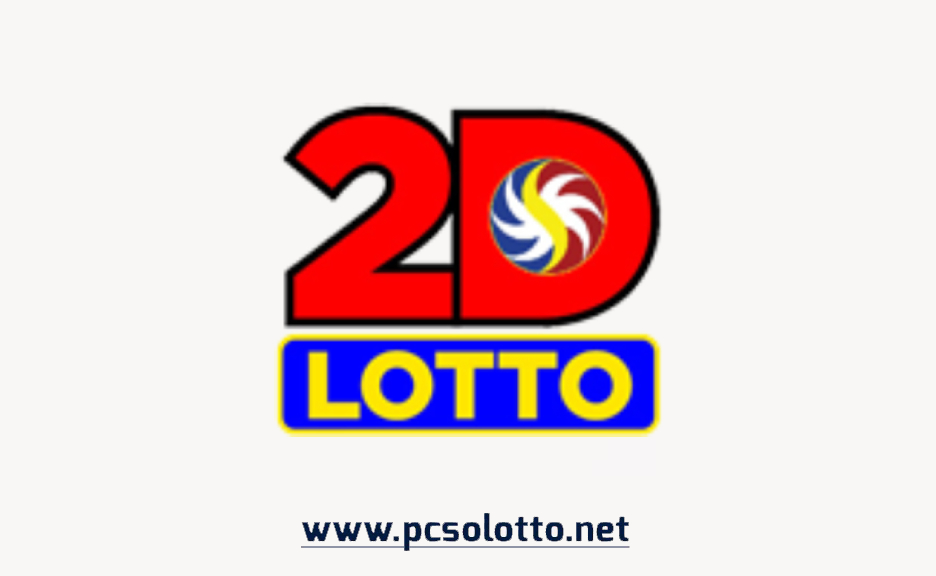 Ez2 Lotto Results