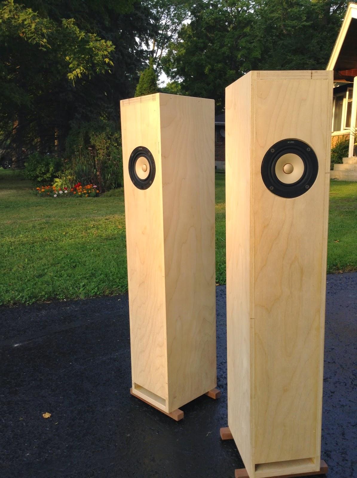 Lautsprechershop kits construccion altavoces Photo%2B1