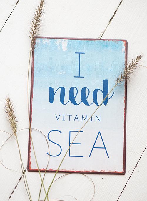 https://www.shabby-style.de/schild-i-need-vitamin-sea