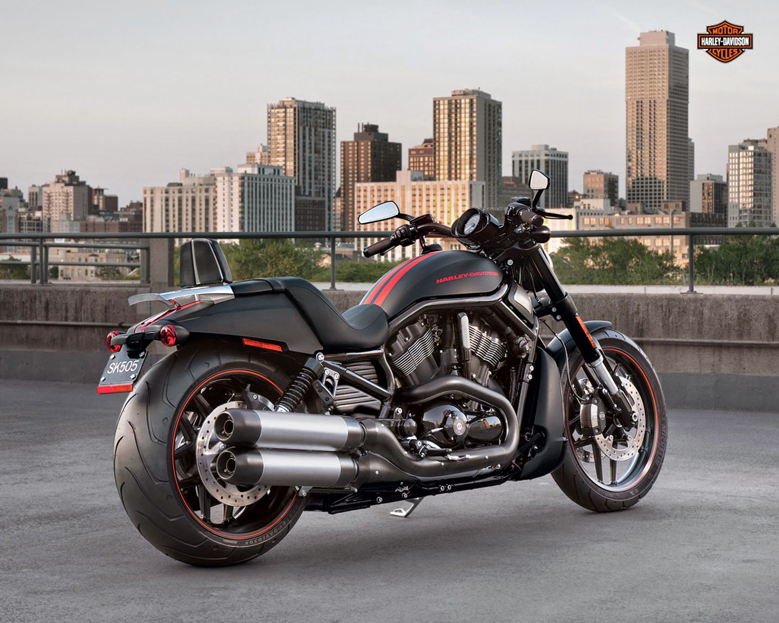 Harley-Davidson VRSC Workshop Service Repair Manual 2013 Download Content: Service  Repair Workshop Manual File type: PDFs zipped ( open maintoc.pdf to read ...