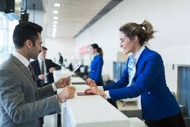 Travel Agent/Ticketing Staff Jobs Recruitment in Dubai
