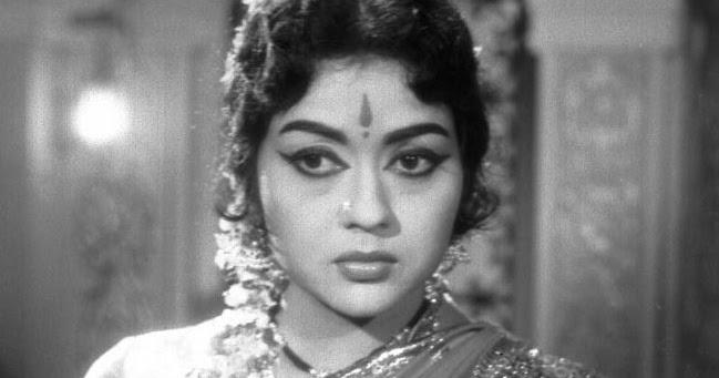 Krishna Kumari nude (34 fotos) Video, YouTube, cleavage