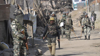 two-militant-killed-in-tral-kashmir