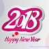 Happy new year pictures 2018 images wallpapers greeting cards for Instagram facebook