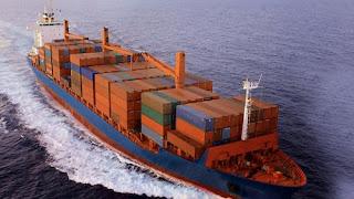 deniz brokerliği maaşları