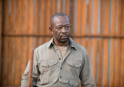 The Walking Dead - 6x02 - JSS
