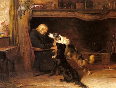ريمون تاليس: ملاحظات حول فلسفة للنوم