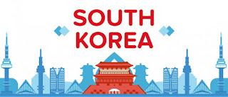 منحة لدراسة البكالوريوس من الحكومة الكورية ممولة بالكامل