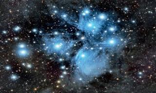 Bintang Tsurayya Terbit, Wabah Berakhir? Benarkah? Yuk Kita Bahas Apa Itu Bintang Tsurayya