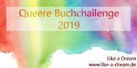 https://buecher-seiten-zu-anderen-welten.blogspot.com/2018/12/challenge-2019-queere-buchchallenge.html