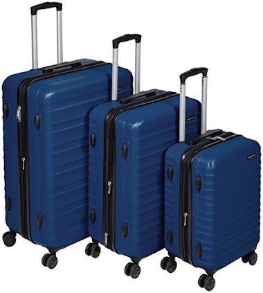 Best Luggage & Travel accessories from Amazon
