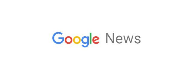 İçeriğinizin Google Haberler'de Gösterildiğinden Emin Olun