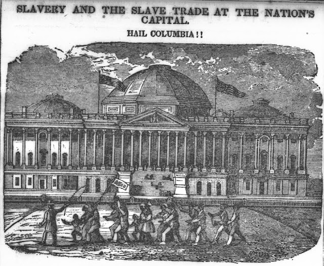 https://1.bp.blogspot.com/-IVsMlTaLFJs/UTyiloC1tuI/AAAAAAABcho/wGvDHQFaDlU/s640/a+Coffle+of+Enslaved,+Washington,+D.C.,+1840s.+Slavery+and+the+slave+trade+at+the+nation%27s+capital+(New+York,1846)..jpg