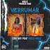 Ciry Boy Feat. Wizzy West - Verrumar (Rap)
