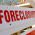 Successful Techniques for Foreclosure Auction in Atlanta That You Can Use Starting Today