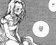 12 mois de Mari Okazaki, Editions Delcourt, amour, saisons, scénariste