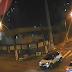 Avenida Romualdo Galvão x Alexandrino de Alencar com trânsito bom