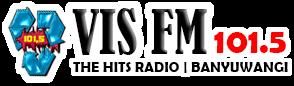 Vis FM  Banyuwangi