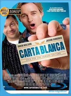 Carta Blanca 2011 HD [1080p] Latino [Mega] dizonHD