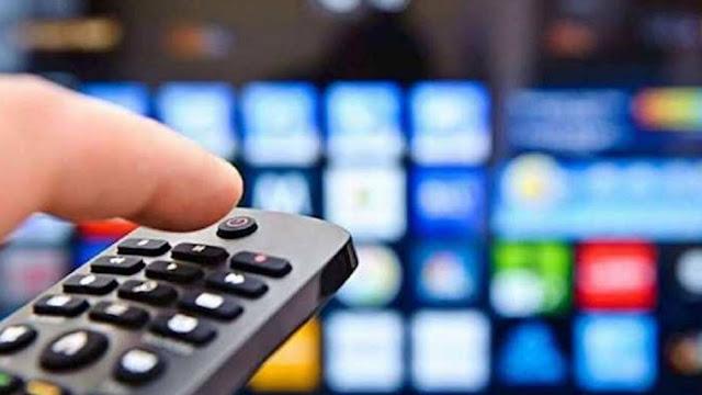 फ्री कुछ भी नहीं, TV देखना है तो खर्च करने होंगे 153 रुपये/महीना, ऐसे चुनें चैनल