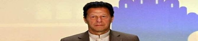 Pakistan PM Says Onus On India For Progress After LoC Ceasefire